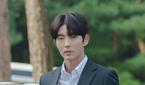 """'악의 꽃' 이준기 """"피·땀·눈물의 필모그래피, 배우로.."""