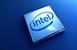 CPU 절대강자 인텔, 낸드사업 매각 속사정은?