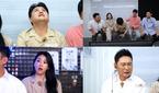 '파트너' 김호중, 10대 참가자로부터 굴욕 당한 사연은..