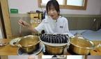 '은퇴 선언' 쯔양, 유튜브 채널에 오늘(23일) 공개된..