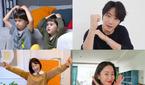 """윌벤져스→강다니엘까지 '편스토랑' 1주년 축하 """"사랑해요.."""