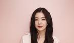 """아이린 갑질+인성 최초 폭로한 에디터 """"금액적 합의 전혀.."""