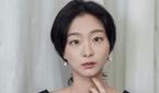 영화 '마녀' 주연 김다미, 과거 피팅모델 시절 화제 '..