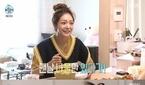 서지혜 친한 언니 심지유 누구? #Mnet VJ #날아라..