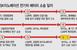 LG화학-SK이노베이션 美 ITC 판결 임박…최종 승자는..