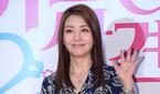 """이아현 세 번째 남편과 파경…소속사 측 """"이혼 맞다"""""""
