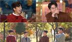 '뽕숭아학당' 뽕페스티벌 개최…임영웅에 빚졌다는 게스트는..