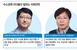 수소경제 리더들… 성패는 속도와 방향성에 달렸다