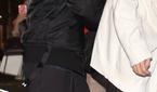 방탄소년단 슈가, 완벽한 남자!