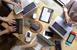 KT, 국내 최초 5G 지원 휴대용 WiFi '5G 에그..