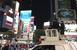 [포토뉴스] 핼러윈, 일본 도쿄 시부야의 인파