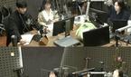 """남주혁 """"'눈이 부시게' 촬영 당시 한지민에 의지, 천사.."""