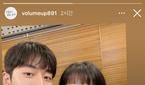 남주혁-한지민, 변함없이 눈부신 케미 '비주얼 깡패'