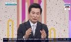 이한위 나이는? 금보라·김부선·이은하·정보석 등과 동갑