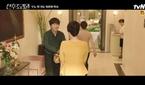 월화드라마 '산후조리원' 오늘(24일) 마지막회…tvN..