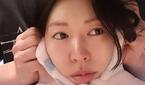 '펜트하우스' 등장인물 김소연, 남편 이상우에 헤드록?..