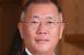 정의선·신동빈 25일 전격 회동…미래차 협력 논의