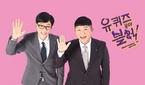 김지용 정신과 전문의가 밝힌 코로나·조현병·조울증·우울증..