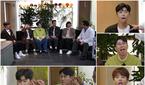 """'뽕숭아학당' 임영웅→장민호, 한방 건강 검진 받는다 """".."""