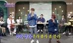 KBS 온에어, '불후의 명곡' 실시간 무료 시청 방법은..