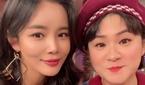 조정민, '불후' 김신영·김준현·김태우와 촬영 비하인드컷..