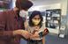 삼성전자, 인도서 애플 제치고 브랜드 신뢰 3위…LG전자..