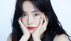 할리우드 '국민 여동생'의 트랜스젠더 커밍아웃…박하선..