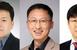 '역대급 승진' 삼성전자… 세대교체로 '뉴 삼성' 속도(..