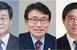 문대통령, 개각 단행…김현미 교체·추미애 유임 (2보)