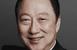 """""""이재용 선처해달라""""…박용만 회장, 법원에 탄원서 제출"""