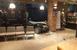 [포토] 커피숍으로 돌진한 음주운전차량