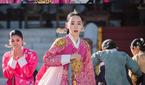 '철인왕후' 김정현, 위기 맞는다…신혜선과 의기투합