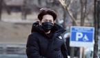 김수찬, 출근길 댄스 보실래요?