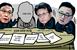 삼성 비상경영 돌입…계열사 자율책임경영 불가피