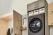 LG·삼성 세탁기, 미국 소비자 평가 1위 휩쓸어