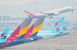 대한항공·아시아나, 기업결합 신청 이후 남은 절차는?