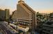 현대건설, 7000억원에 르메르디앙호텔 인수