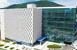 한국콜마 'HK이노엔' 성장에 기업가치 높아진다