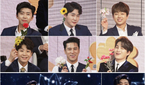 '사랑의 콜센타' 임영웅·진미령 '미운 사랑'·김희재·김..