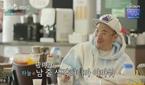 """이하늘, 박유선에 """"잘 키워 남 줄 생각하니 아깝다"""""""