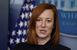 """백악관 """"바이든 대통령, 북핵 심각한 위협으로 인식....."""