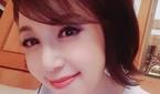 가수 최유나, 나이 잊은 동안 미모