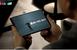 LG전자 스마트폰 철수 가능성…LG이노텍·LGD 영향은?