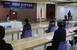 대림산업, 오늘 DL, DL이앤씨로 분할 후 재상장