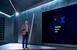 갤럭시S21 이어 엑시노스…삼성, 차기작 출시 속도 내는..