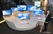 전세계 TV 10대 중 5대는 삼성·LG전자