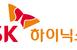 SK하이닉스, EUV 장비 확보에 4조7549억 투자 결..