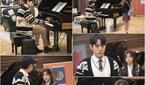 '펜트하우스2' 김현수·김영대, 얽히고설킨 관계…꽃길 걸..