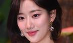 """에이프릴 측 """"이나은, 고영욱 관련 부적절한 발언은 합성.."""
