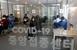 한국, 2월 코로나19 회복력 순위 53개국 중 8위....